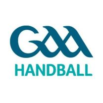 Tyrone Handball Finals Day