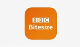 BBC Bitesize Foundation Stage