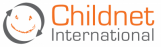 Childnet Guidance