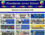 Woodlands Junior School