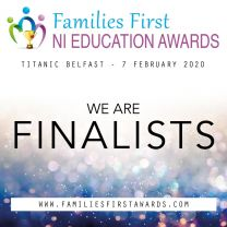 Families First Awards Nominations